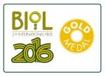 BIOL2016_coccarda